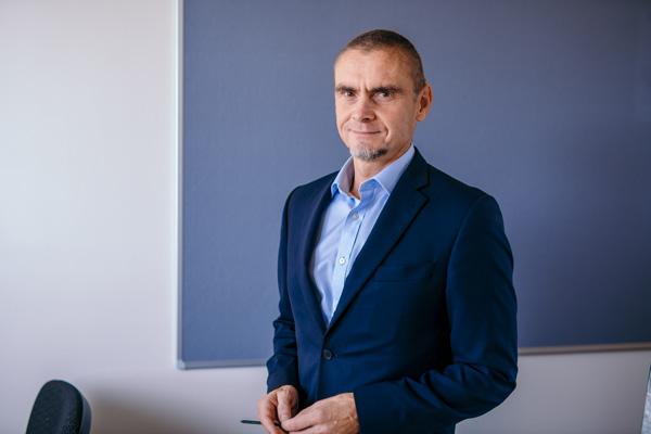 Miloš Hammer